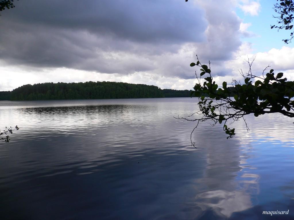 Амазонки на вятке лезби сайт Вам